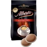 Alberto Espresso (36 tk)