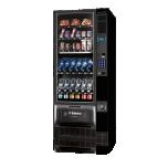 Snäkiautomaat SAECO Artico S