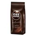 IDEE Caffe Crema oakohv (1 kg)