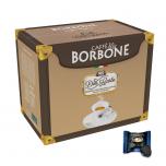 Kohvikapslid Caffè Borbone blu Don Carlo (100 tk) Lavazza A Modo Mio tüüp