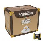 Kohvikapslid Caffè Borbone Oro Don Carlo  (100 tk) Lavazza A Modo Mio tüüp
