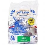 Holland Mild (100 tk)