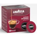 Kohvikapslid LAVAZZA Espresso Intenso (16 tk) LAVAZZA A Modo Mio tüüp