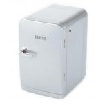 Холодильник WAECO 5M