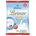 VENESSA Lorimee гранулированное 100% молоко (500 g)