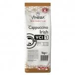 VENESSA Irish Cappuccino (1 kg)