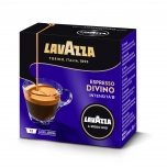 Kohvikapslid LAVAZZA DIVINO (12 tk) LAVAZZA A Modo Mio tüüp