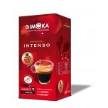 Kohvikapslid GIMOKA Intenso (36 tk) Lavazza A Modo Mio tüüp