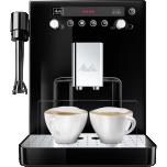 MELITTA Caffeo Bistro (черная)