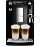 MELITTA Caffeo Solo & perfect milk (must)
