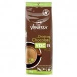 VENESSA Горячий шоколад 15% (1 kg)