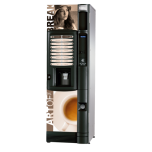 Кофеавтомат Necta Kikko ES6 Espresso