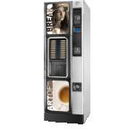 Кофеавтомат Necta Opera Espresso