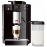MELITTA Caffeo Varianza CSP - (must) + сироп + 1kg кофе в подарок