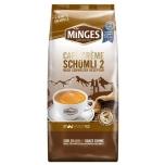 MINGES Schümli2 зерно (1 kg)