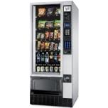 Snäkiautomaat Necta Melodia