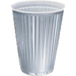 Automaaditopsid (plastik 180 ml)  100 tk