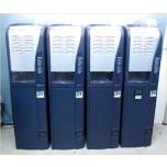 Saeco SG200 es торговый автомат+ монетоприемник + насос для воды + комплект ингредиентов