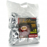 Sublimo Regular (108 tk)