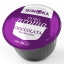 capsule-dolce-gusto-compatible-gimoka-chocolat-16-capsules (1).jpg