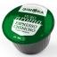 capsule-dolce-gusto-compatible-gimoka-espresso-cremoso-8-paquets-128-capsules.jpg