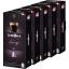 capsule-nespresso-compatible-gimoka-lungo-5-boites-50-capsules.jpg