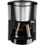 Kaffeemaschine-Melitta-Look-Timer-schwarz-6708047-.png