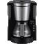 Kaffeemaschine-Melitta-Look-Timer-schwarz-6708047-10.png