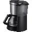 Kaffeemaschine-Melitta-Look-Timer-schwarz-6708047-30.png
