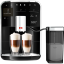 Kaffeevollautomat-Melitta-Barista-TS-schwarz-6679149-.png