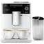 Kaffeevollautomat-Melitta-CI-weiss-6581435-.png