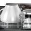 Kaffeevollautomat-Melitta-CI-weiss-6581435-30.png