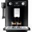 Kaffeevollautomat-Melitta-Gourmet-schwarz-6613839-.png