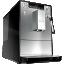 Kaffeevollautomat-Melitta-Solo-Milk-schwarz-silber-6613204-10.png