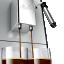 Kaffeevollautomat-Melitta-Solo-Milk-schwarz-silber-6613204-30.png