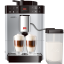 Kaffeevollautomat-Melitta-Varianza-CSP-silber-6736040-1.png
