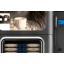 Vending_machine_coffee_Opera_Necta_interface.png